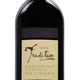 Cuvée Tradition Gaillac AOC Rouge BIO 2014 - 75 cl