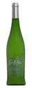 Cuvée Perlé Nature Gaillac AOC Blanc BIO 2014 - 75 cl