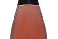 Effervescent cuvée Innocent Rosé Demi-Sec 2014 - 75 cl