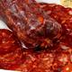 Chorizo doux