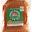 Piment d'Espelette / Ezpeletako biperra AOP Bio Label Idoki, format professionnel