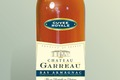 Armagnac Cuvée Royale - 70 cl