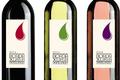 Le vin rouge BORDAXURIA