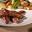 ferme Arnabar, Aiguillettes de canard