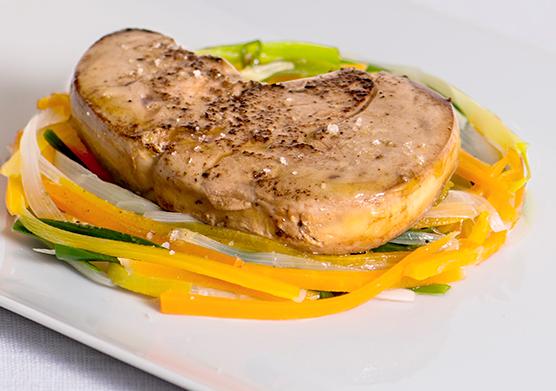 ferme arnabar foie gras de canard frais. Black Bedroom Furniture Sets. Home Design Ideas
