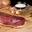 ferme Arnabar, Magret de canard frais