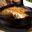 ferme Arnabar, Parmentier de canard