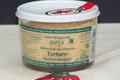 bipia, Rémoulade douce sauce basque aux piments Tartaro