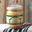bipia, Mayonnaise au piment d'Espelette Bayonnaise