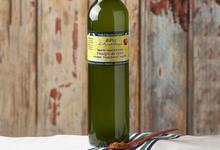bipia, Vinaigre de cidre basque artisanal