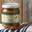 bipia, Compotée d'Oignons au piment d'Espelette Bipiota