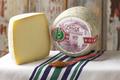 Oheta, Fromage de Vache Fermier au Lait Entier