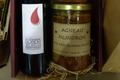 ferme makolatea, Agneau Xilindron