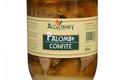 Palombe Confite