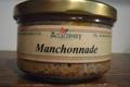Manchonnade