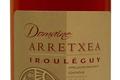 Domaine Arretxea | Rosé