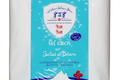 Sac de 10 kg de sel de Salies-de-Béarn