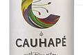 C de Cauhapé, jurançon sec, domaine Cauhapé