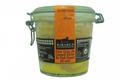 Biraben, Foie gras de canard Entier mi-cuit IGP Sud-Ouest