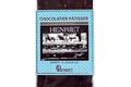 Henriet, Tablette de chocolat noir parfumée au piment d'Espelette.