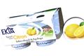 yaourt Ekia citron