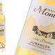 domaine Montaut, AOC Jurançon - Cuvée Prestige
