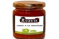 ferme Auzkia, Sauce à la mexicaine