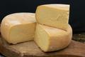 Ferme Ossiniri, fromage de brebis AOP Ossau-Iraty