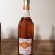 Cognac VSOP Cru Fin Bois - 40% vol.