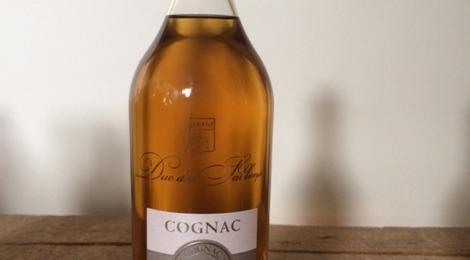 Cognac VS Cru Fins Bois Duc des Sablons - 40% vol
