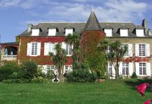 Château de Cuqueron