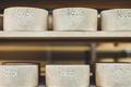 fromage (A.O.P Ossau-Iraty.) Ferme Agerria