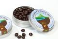 Caviar et Chocolat