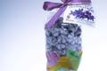 Bonbons Violette