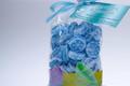 Bonbons Menthe