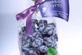 Bonbons Myrtilles