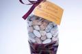 Cailloux Chocolats
