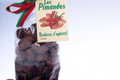 Pimandes