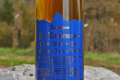 cru Lamouroux, Cuvée Pierre-Yves