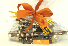 Lukas chocolatier