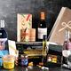 Made in 33 - les cadeaux d'affaires gourmands de Gironde