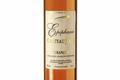 Château Jolys – Jurançon Vendanges Tardives – Cuvée Épiphanie