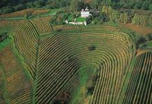 Château de Rousse
