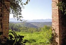 Domaine Belluc