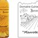 Domaine Guirardel Jurançon Marrote