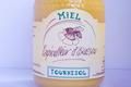 l'apiculteur d'Itxassou,  Tournesol