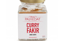 Curry Fakir