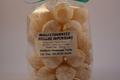 Bonbons Mielline