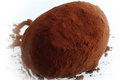 chocolaterie de la Couronne, La perle noire