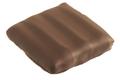 chocolaterie de la Couronne, Opale